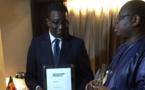 Edito :  Macky mise sur la fortune d'Amadou Bâ et joue à pile ou face