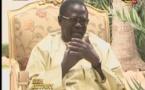 Révélation: Pape Diop louait sa maison à l'Etat du Sénégal à hauteur de 40 millions f cfa par mois