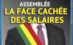 La face cachée du salaire des députés