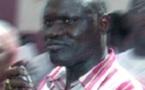 GASTON MBENGUE RÉPOND Á BALLA GAYE: « C'est moi qui ai confié à Mbaye Fall les licences»