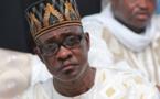 Edito : Des milliards volés aux Sénégalais : Abdoulaye Diop derrière les Moustarchidines, Me Madické Niang sous le lobby mouride