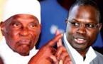 La vérité sur les raisons du clash de Mankoo...Le discours tenu par Khalifa Sall...