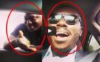 Vidéo – Mashallah – Khassida Midadi chanté par Ndiaye TFM et le rappeur Freestyle…Regardez