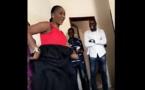 Vidéo : L'équipe de Yendouleenn se déchaîne en plein Ramadan au rythme du Mbalax …