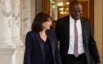 Edito : Khalifa Sall jugé avant le 30 juillet, ses amis libanais ok pour la caution