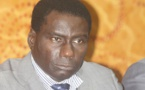 Cheikh Kanté condamné