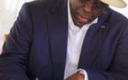 Pour avoir contesté les investitures, Macky vire son chargé de mission Ansoumana Danfa et son conseiller Magatte Ngom