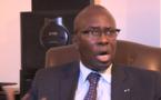 Edito : Macky instruit Souleymane Ndéné de monter l'Association des anciens Pm du Sénégal, pour ne pas errer