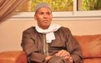 Rouverture de son dossier pour enrichissement illicite: La CREI ne lâche pas Karim Wade