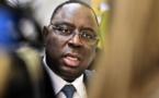 Investitures : pour calmer la colère des contestataires, Macky nomme le maire de Méréto Conseiller spécial, en pleine audience