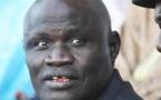 Gaston Mbengue à la recherche de « Kharfafoufas » pour sauver Momo Boune Dionne