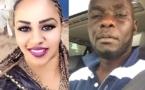 Vidéo DakarStar: Les beaux témoignages de Djily Créations sur son ex épouse Nadege: « Mako toubeul dougeulko si …
