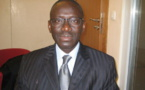 Habib Sy quitte le Pds