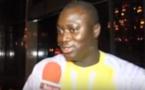 Ndiaye de la Tfm nous montre encore une fois ses talents