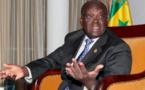 Présidence de l'Assemblée Nationale: Moustapha Niass sur de garder son poste pour deux ans
