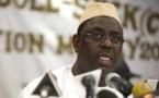 Macky Sall: «Vous me manquez de respect en pensant que c'est moi qui ordonne des attaques contre Harouna Dia»