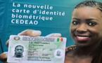 De graves erreurs décelées sur les cartes d'identité biométriques