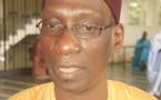"""Mamadou Diop «Decroix» : """"beaucoup de listes ont été financées par Macky Sall"""""""
