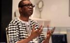 Youssou Ndour : « Mes plus grandes déceptions… »