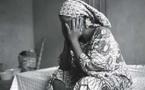 Thierno Ba et Malang Camara ont tué Gérard Gallais et violé son épouse Ndèye Mour Thiaw