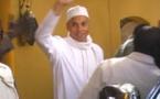 Enrichissement illicite: L'affaire Karim Wade revient à la barre aujourd'hui