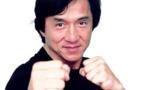 Jackie Chan attendu à Dakar pour …