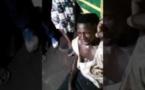 VIDEO - Des Gambiens tabassent un tailleur Sénégalais pour…