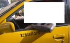 Le chauffeur de taxi Yoro Thioune, encourt 2 ans de prison ferme pour avoir caressé les seins d'une gamine dans les toilettes
