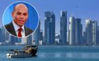 Karim Wade, les milliards et le Qatar