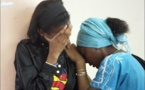 """Cité """"Imbé…cile"""" de Dakar : une fillette de 2 ans échappe au Viol"""