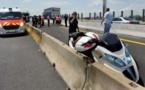 Dakar : Mort tragique de deux étudiants sur la Corniche ouest