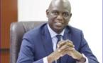 Pénurie d'eau à Dakar : Mansour Faye, la honte !