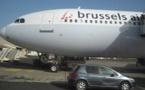 Ça ne décolle toujours pas pour les passagers de Bruxelles AirLines qui restent bloqués à l'aéroport international Léopold Sedar Senghor depuis dimanche.