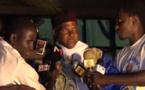 VIDEO EXCLUSIVE: Déclaration de Me Abdoulaye Wade … Regardez