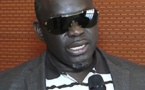 Habib rejoint You, Waly s'accroche à Jimmy