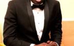 Réconcilié avec son frère Assane Ndiaye, Thione Seck dément et précise
