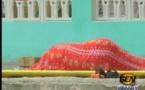 Suicide-Rufisque, la triste lettre du défunt, « je demande pardon à …