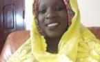Rouba Seye en deuil, la comédienne a perdu son …