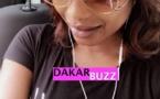 VIDEO - MBATHIO NDIAYE , elle n'a pas eu froid aux yeux, elle DEMANDE UN DUO AVEC LE …