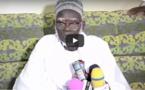 Urgent: Déclaration Du Khalif Général Des Mourides, très en colère… « Togn Ammna »