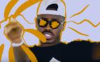 Découvrez le nouveau clip de Reptyle Music avec Dip Doundou Guiss,  » Lolou Mo Gueun  »