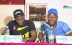 Vidéo: Drame de Demba Diop, 8 morts- Direct Grand Théâtre : concert du Groupe Toofan annulé ! Regardez