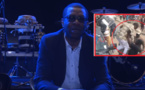 Youssou Ndour sur les incidents de Grand Yoff : « Dieuf da fay mat … Regardez