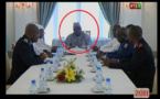 Drame de Demba Diop : Macky Sall « LII DOUGNE KO BAYY MOU DIALLEU »…Regardez