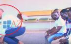 Vidéo: Abdoul Mbaye dirige la prière aux Parcelles Assainies en …