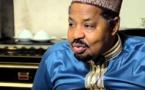 INJURES NON PUBLIQUES : Ahmed Khalifa Niasse, accusé par son avocat de l'avoir menacé de l'atteindre mystiquement