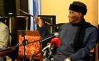 Abdoulaye Wade aux ex du PDS:  » Bayileinma nguir Yalla ak… »