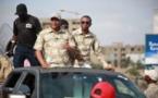 Youssou Ndour dans l'arène de la politique : Les avis et les commentaires des Sénégalais … Regardez