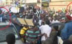 VIDÉO : Quand Abdoul Mbaye et Abdoulaye Wade se croisent…Regardez