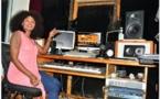 Exclusivité – VIDEO -  le nouveau Single de Mbathio Ndiaye